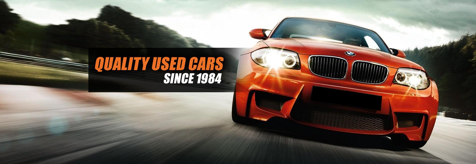 car fare gastonia  Car Fare Gastonia – Great Selection of Used Cars